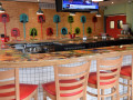 Restaurant Construction Managers Hatboro PA