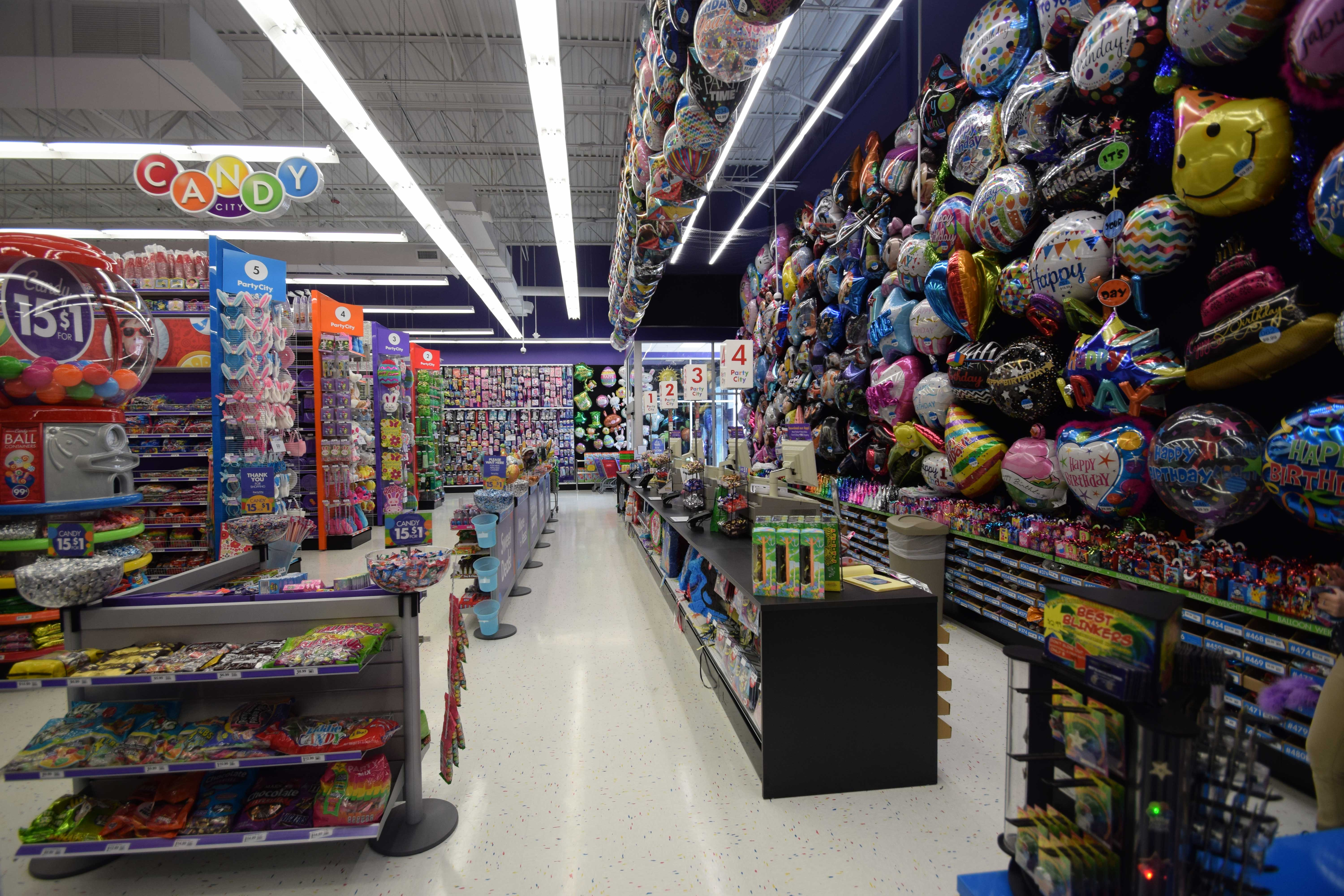 Party-City-Point-of-Sale