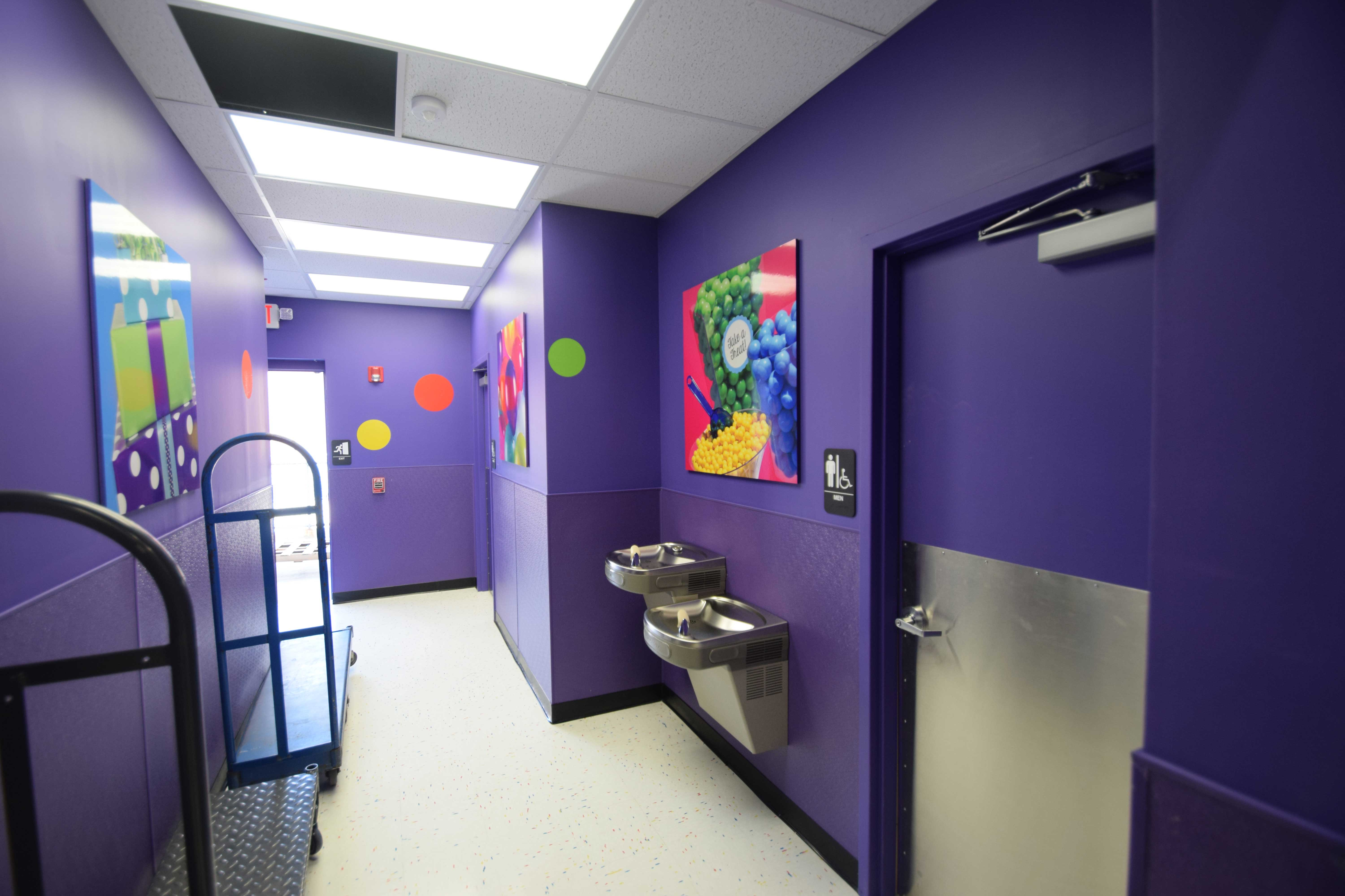 Party-City-Restrooms