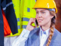 OSHA Safety Tips