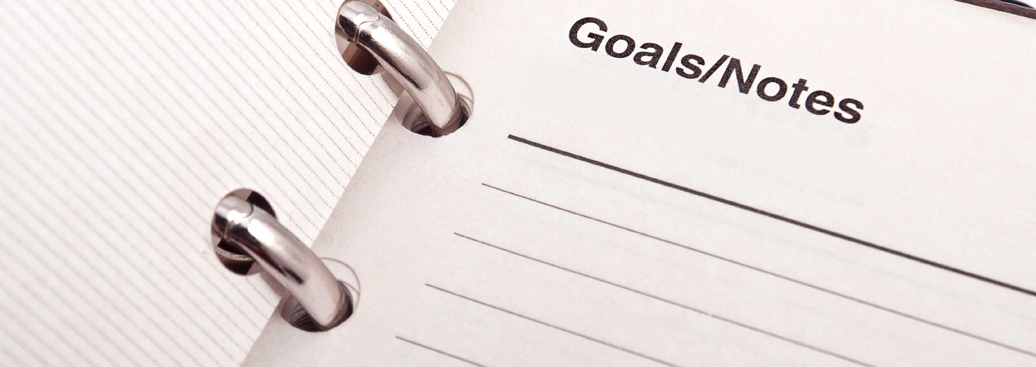 Project-Goals